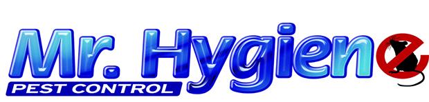 mrhygienepestcontrol.ie Retina Logo