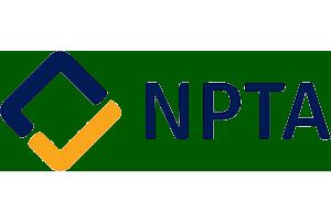 National Pest Technicians Association