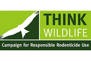 Think-Wild-logo